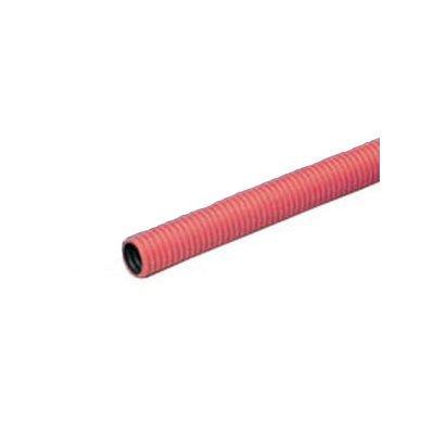 YAZAWA さや管 適合樹脂管サイズ:13 長さ50m ピンク 《iジョイント》 LS2-25B-P【smtb-s】