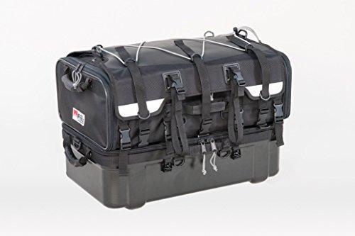 タナックス 【必ず購入前に仕様をご確認下さい】MFK-222 グランドシートバッグ【smtb-s】