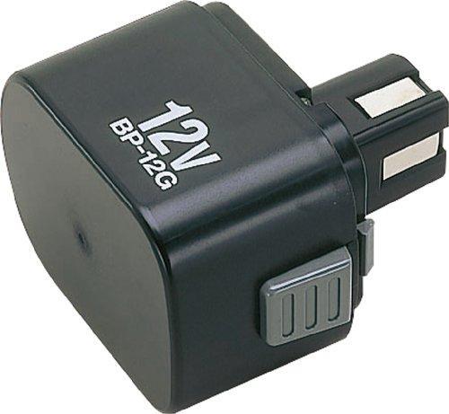 ロブテックス 電池パック BP12G【smtb-s】
