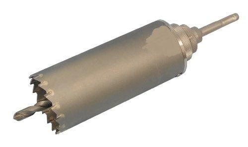 ユニカ URコアドリル 振動用ロング SDSシャンク UR-VL65SD【smtb-s】