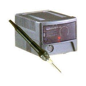 太洋電機産業 ステ-ション型温調はんだこて 静電 RX-701AS【smtb-s】