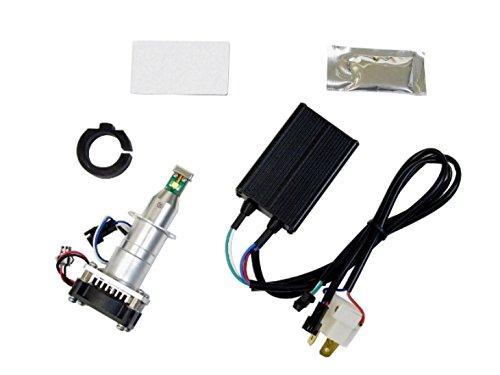 衝撃特価 プロテック【必ず購入前に仕様をご確認下さい】LB7-S H7 LEDヘッドライト プロテック H7 (65029)【smtb-s】, カジカザワチョウ:ed91edef --- scottwallace.com