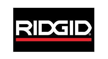 Ridge Tool Compan RIDGE ドライブ シャフト F/915 code:7881525【smtb-s】