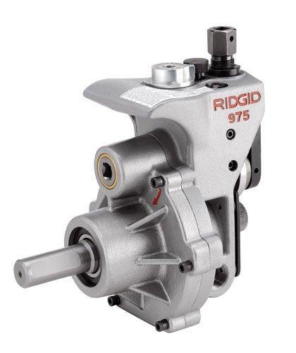 Ridge Tool Compan RIDGE ロールセットキット 975 code:4950640【smtb-s】