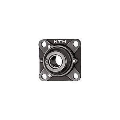 NTN G ベアリングユニット code:8197108【smtb-s】