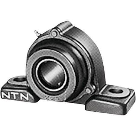 NTN ベアリングユニット(ピロー形) code:8197082【smtb-s】