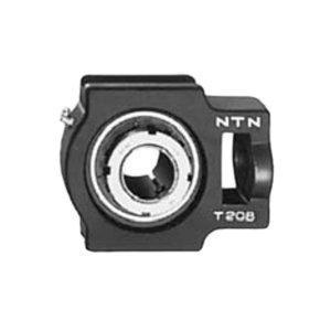 NTN 軸受ユニット code:8197039【smtb-s】