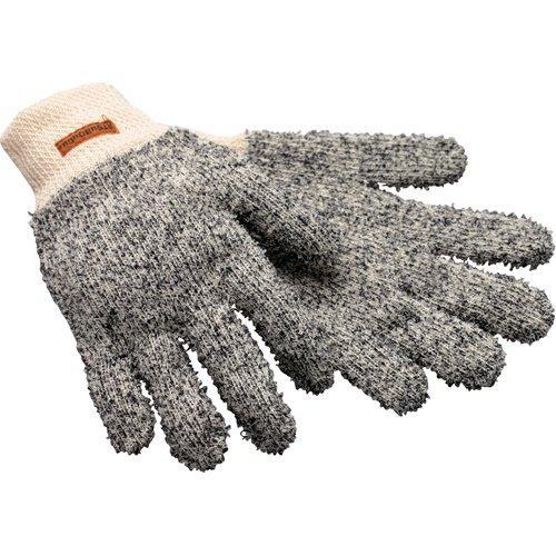 ミドリ安全 耐熱手袋 スーパーアツボウグ ATS-1000 code:7879911【smtb-s】