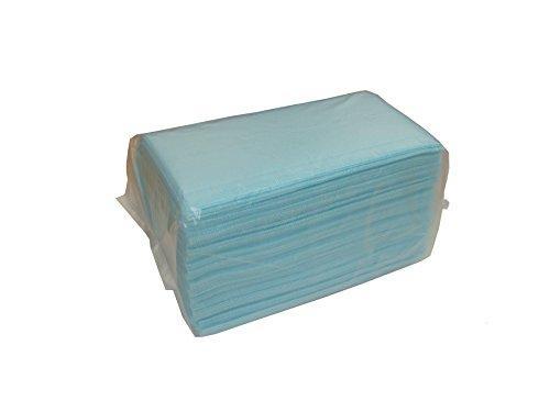 FPカラークロス code:7920130【smtb-s】 ブルー 橋本 200×210mm(200枚×24袋) 橋本クロス