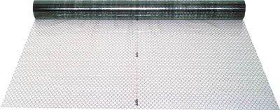 アキレス 帯電防止フィルム アキレスムセイデンF0.1×1370×50 code:4557191【smtb-s】