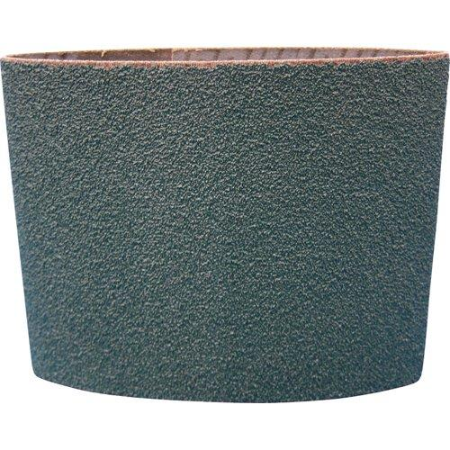 送料無料 オフィスマイン 好評 マイン ワイド100巾研磨布ベルトZ60 20本入 code:8192335 安い 激安 プチプラ 高品質