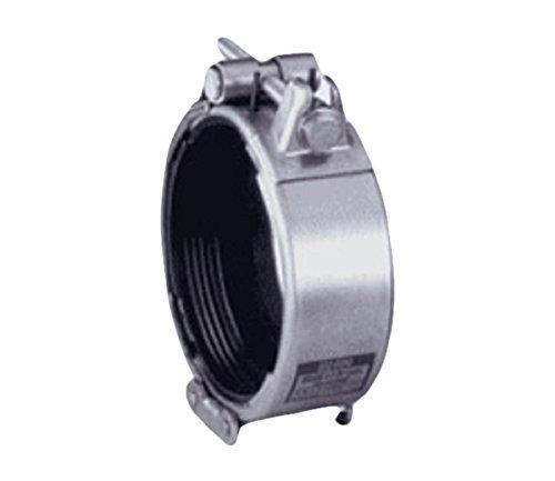 ショーボンドカップリング SHO-BOND カップリング SBソケット Sタイプ 80A 油・ガス用 code:7627831【smtb-s】