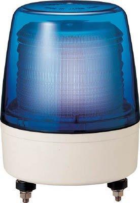 パトライト 中型LEDフラッシュ表示灯 code:7514999【smtb-s】