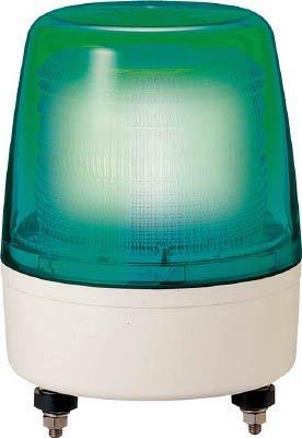 パトライト 中型LEDフラッシュ表示灯 code:7515049【smtb-s】