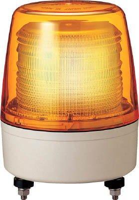 パトライト 中型LEDフラッシュ表示灯 code:7515065【smtb-s】