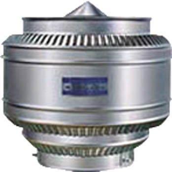 三和式ベンチレーター SANWA ルーフファン 自然換気用 D-150 code:4946456【smtb-s】