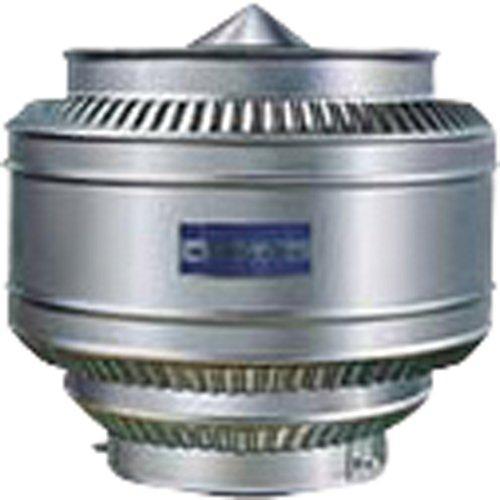 三和式ベンチレーター SANWA ルーフファン 危険物倉庫用自然換気 SD-150 code:4946502【smtb-s】