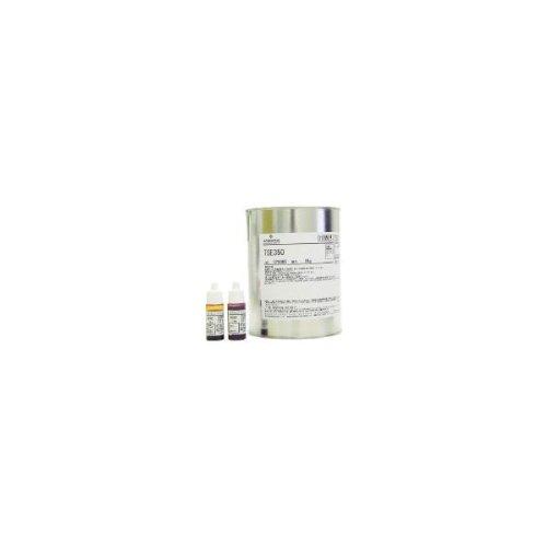 モメンティブ・パフォーマンス TSE3501 4196 モメンティブ 型取り用液状シリコーンゴム 主剤 3323391【smtb-s】