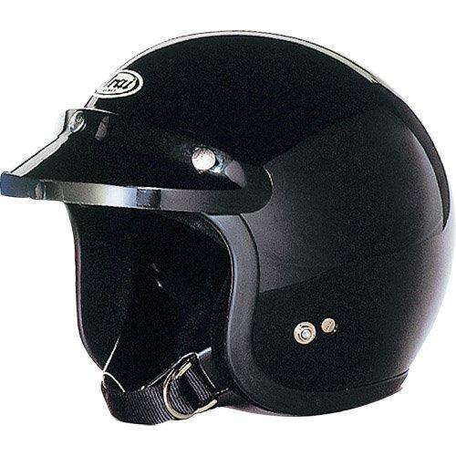 Arai S-70 ( ブラック ) /61-62サイズ【smtb-s】