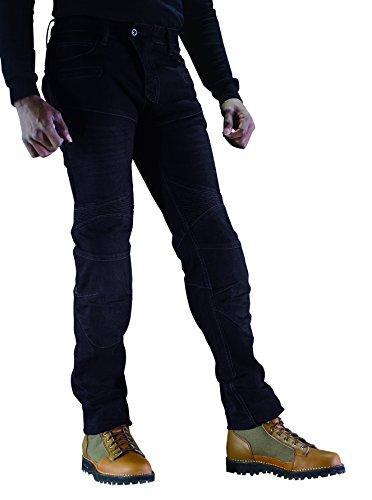 KOMINE(コミネ) コミネ PK-718II SuperFIT Kevlar D-Jeans【smtb-s】