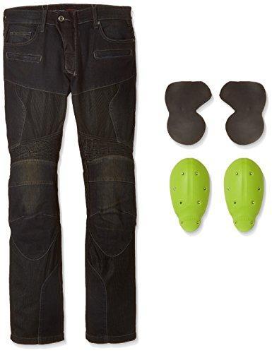 KOMINE(コミネ) コミネ WJ-739S SuperFIT Protect M-Jeans【smtb-s】
