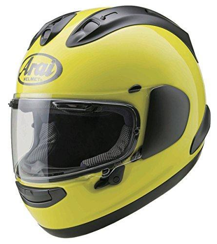 アライ(ARAI) AXY ヘルメット RX-7X M.YL 55-56 S (2141511)【smtb-s】