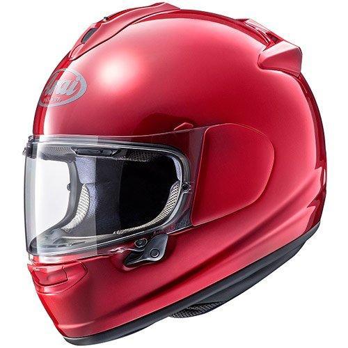 アライ(ARAI) ヘルメット VECTOR-X ライブRD 57-58 M【smtb-s】