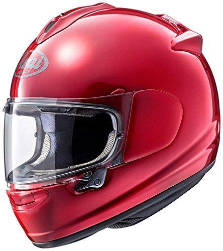 アライ(ARAI) ヘルメット VECTOR-X ライブRD 61-62 XL【smtb-s】