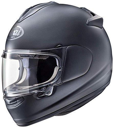 アライ(ARAI) ヘルメット VECTOR-X フラットBK 59-60 L【smtb-s】