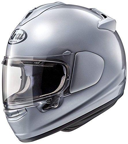 アライ(ARAI) ヘルメット VECTOR-X リッチグレー 59-60 L【smtb-s】