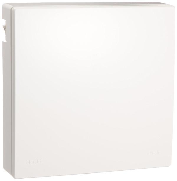 高須産業 PFFA-100K  ホワイト【smtb-s】