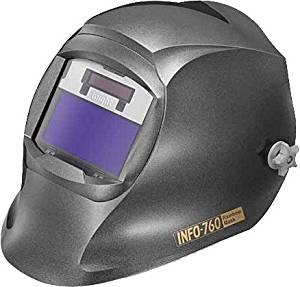 マイト工業 INFO-760-C【smtb-s】