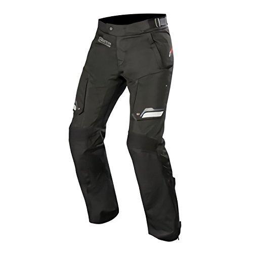アルパインスターズ 【必ず購入前に仕様をご確認下さい】BOGOTA DS PANTS 10 BLACK XL【smtb-s】