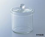 アズワン 保存瓶 2000mLNC20060265461-8395-04【smtb-s】