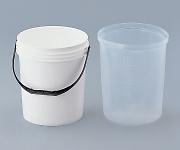 ヨトリヤマ 18リットル缶セット 1402-8178-01【smtb-s】