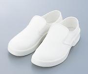 ゴールドウイン 静電安全靴 PA9880E 24.5cmNC2003110091861-6470-04【smtb-s】