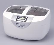 アズワン 超音波洗浄器 290×223×185mm AS482NCGK0711451-3216-02【smtb-s】