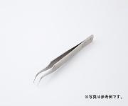 アズワン 精密ピンセット No.7AE 先鋭 チタンNC20110217-17-562-37【smtb-s】