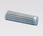 アズワン DL600用活性炭 中性ガス用 6本入NCG0746023-4425-11【smtb-s】