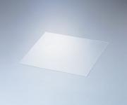 アズワン アクリル板(透明) 1m×1m 5mmNCG1068026-624-04【smtb-s】