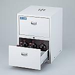 アズワン 薬品保管ユニット(UT-Lab.) SPT-UTNCGH0421071-4080-03【smtb-s】
