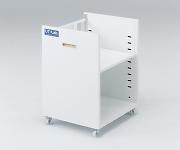 アズワン 移動式ユニット(UT-Lab.) IU-UTNCGH0420961-5996-01【smtb-s】