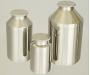日東金属工業 洗浄が容易な 広口ネジ式ステンレスボトル 5LNC20080350762-8255-02【smtb-s】