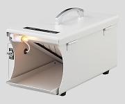 アズワン 小型卓上集塵機ハンディーダスター1台2-9515-01【smtb-s】