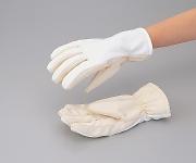 マックス 耐熱手袋 クリーンパック MT780-CP 280mmNCGH0409411-9365-01【smtb-s】