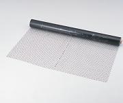 アズワン 非帯電PVCシートTB03137-05MNC20070316861-9167-02【smtb-s】