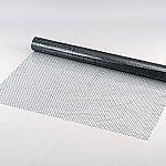 アズワン アズピュア導電性PVCシート グリッドNCAP20070491-5115-01【smtb-s】