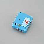 アズワン リストストラップテスター MTL-70TA1-5271-01【smtb-s】