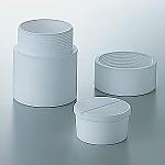 アズワン (AS ONE) フッ素樹脂(PTFE)分解容器100mlNCG0862014-1015-05【smtb-s】