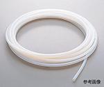 フロンケミカル ナフロン(R) BTチューブ 6A 3×6φ 1巻(10m)NCG1091027-304-06【smtb-s】